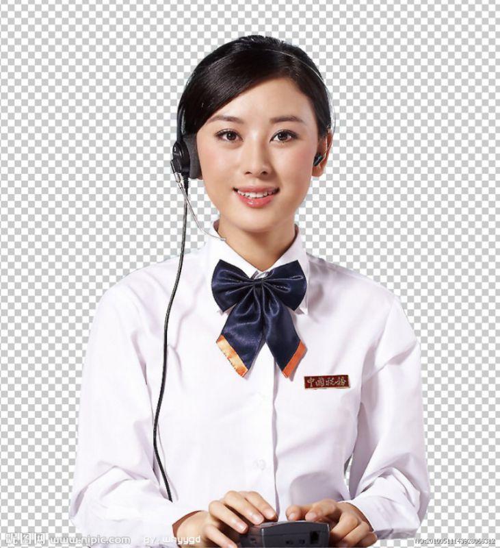 http://himg.china.cn/0/4_936_1023913_731_800.jpg