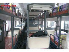 SZ南通去遂宁蓬溪的的客车13773234452//