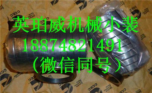 http://himg.china.cn/0/4_936_232454_500_306.jpg