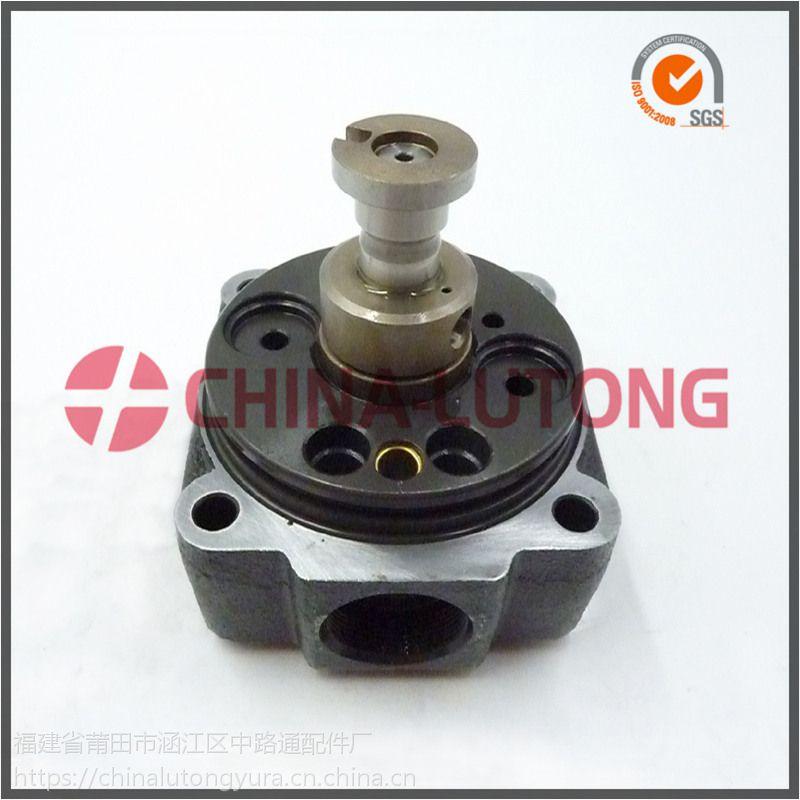 柴油发动机泵头 南京-215分配泵泵头