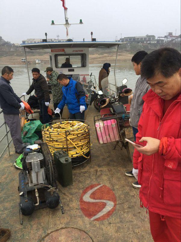 http://himg.china.cn/0/4_936_238610_601_800.jpg