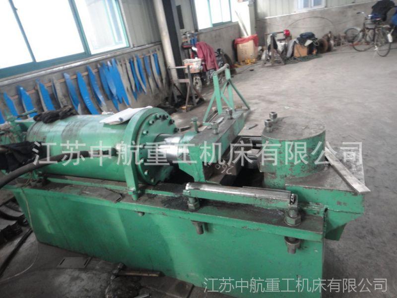 专业型材弯曲机销售 精品 铝型材弯曲机 中航重工数控型材曲弯机