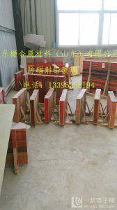 http://himg.china.cn/0/4_936_240994_168_300.jpg