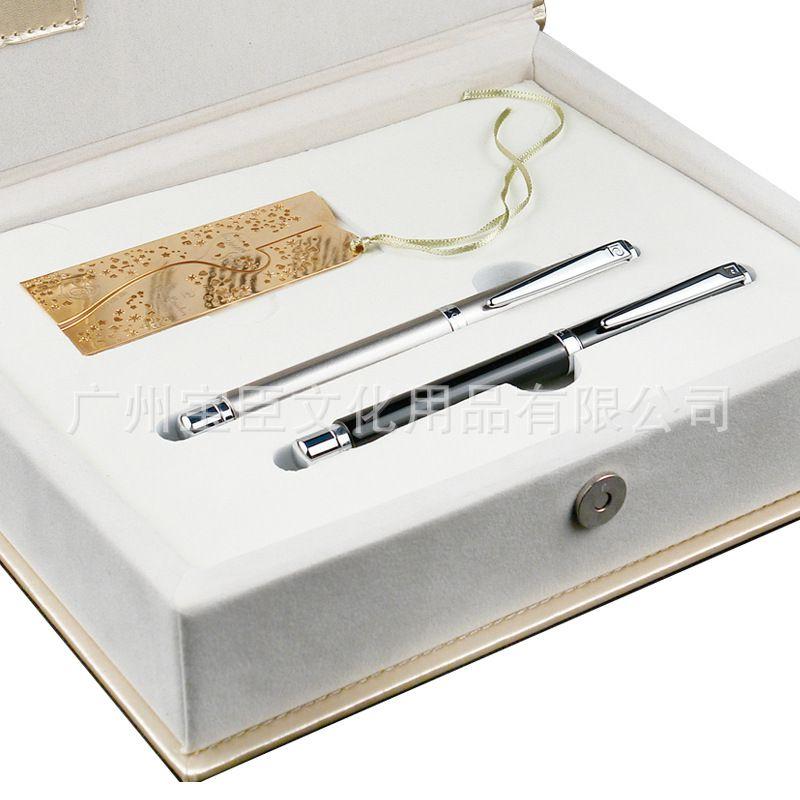 皮尔卡丹书型盒系列极光宝珠笔多功记事本a极光视频段图片