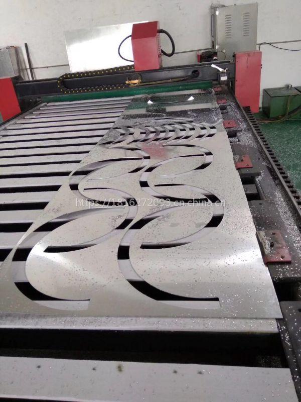 芜湖铝单板生产厂家哪家强