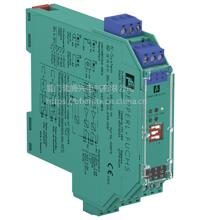 KFU8-DW-1.D 超速/欠速监视器 倍加福 P+F 代理