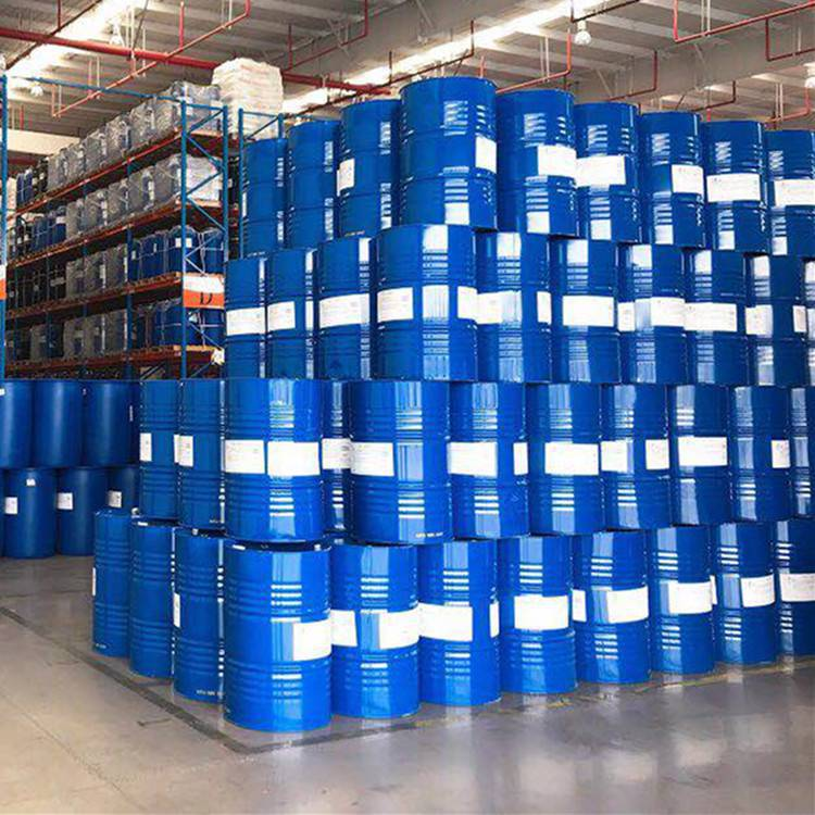 工业级40%氟硼酸山东生产厂家