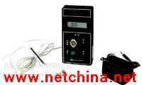 中西 数字风速仪库号:M248438 型号:BD08-QDF-6