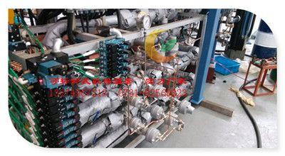 http://himg.china.cn/0/4_937_237744_400_220.jpg