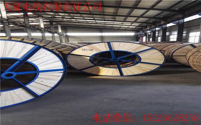 http://himg.china.cn/0/4_937_242636_700_434.jpg