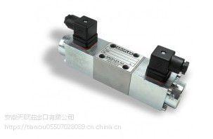TWK备件 KDS 581-75-05-A01
