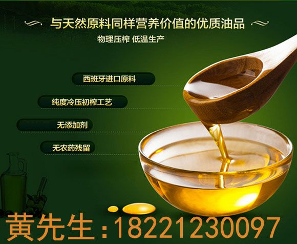 http://himg.china.cn/0/4_938_235588_580_476.jpg