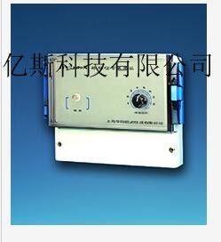 振动信号采集箱BEH-68使用方法厂家直销