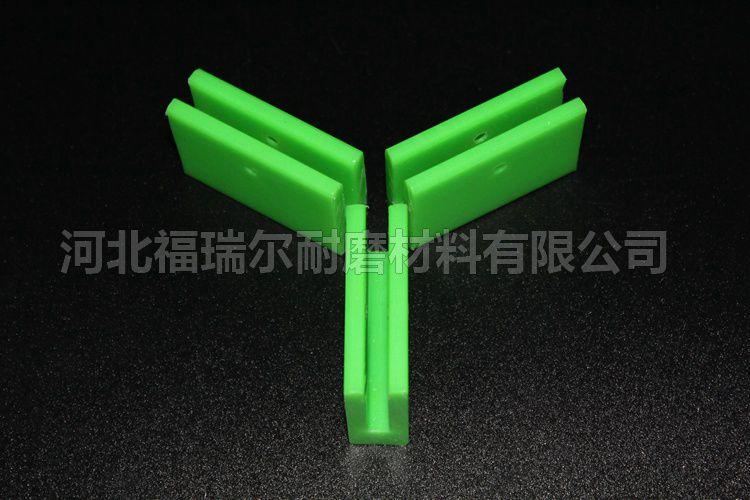 经销工程塑料加工件 福瑞尔耐磨损工程塑料加工件生产