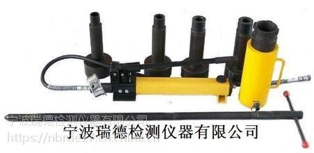 宁波瑞德牌PHC4204液力偶合器拆卸工具PHC-4204
