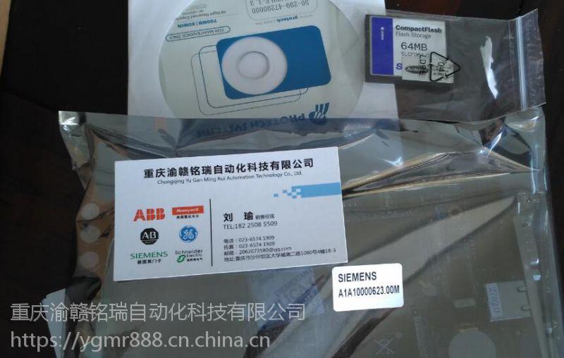 重庆渝赣铭瑞优势供应西门子40A功率单元A5E33094595