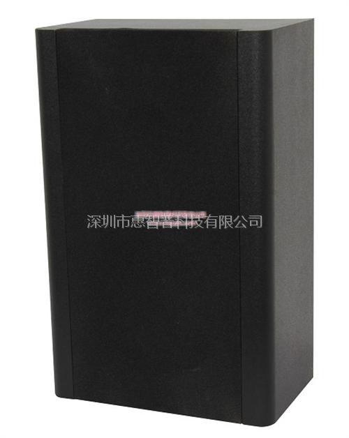 有源壁挂音箱、功能介绍(图)、DC12V有源壁挂音箱