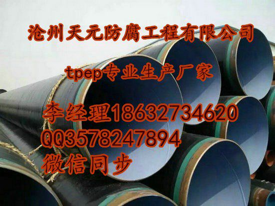 http://himg.china.cn/0/4_93_235236_551_412.jpg