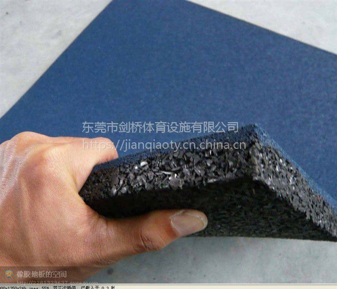 桂林橡胶地垫哪里有批发幼儿园地垫图片大全
