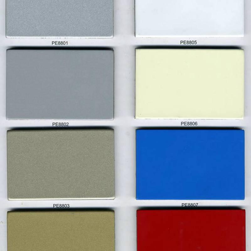 天津的铝单板生产厂家价格图片