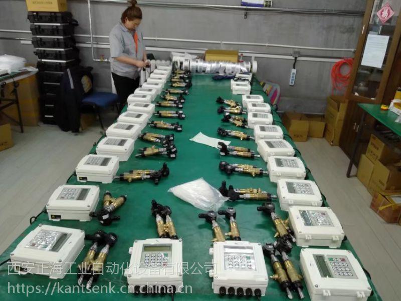 韩城气体涡轮流量计,气体涡轮流量计厂家,气体涡轮流量计价格,天然气流量计