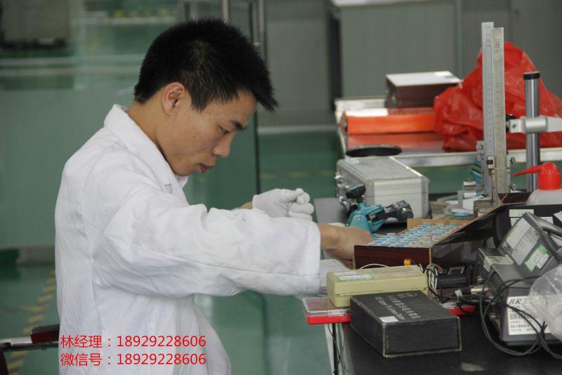 http://himg.china.cn/0/4_940_1061335_800_534.jpg
