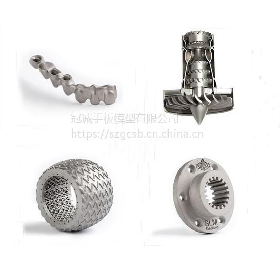 铝合金手板模型制作 汽车零部件手板、智能硬件手板 CNC手板加工