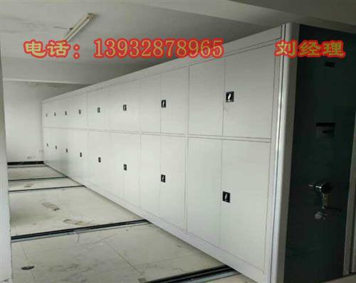 http://himg.china.cn/0/4_940_235968_500_398.jpg