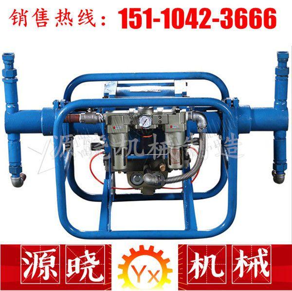http://himg.china.cn/0/4_940_238082_600_598.jpg