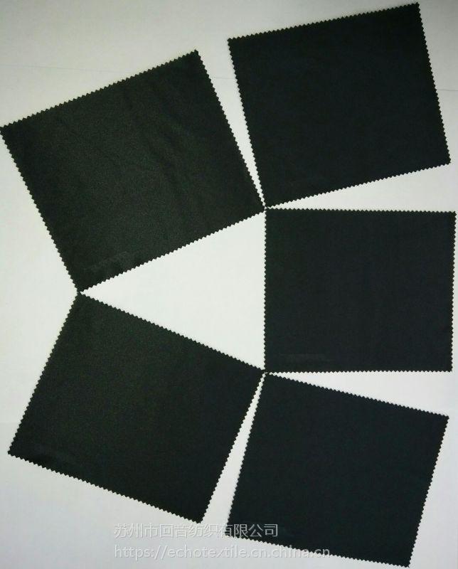 多规格超细眼镜布,麂皮绒布,双面绒擦拭布,东莞100%全涤擦拭布厂家直供