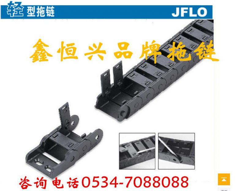http://himg.china.cn/0/4_941_231706_800_624.jpg