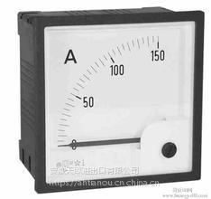 安徽天欧降温降价HYDAC 1700 R 005 BN4HC/-V-KB