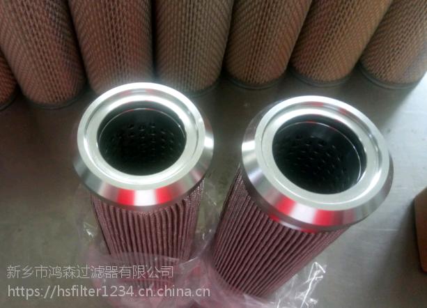 MEH1492RNTF10N/M50敏泰风电滤芯