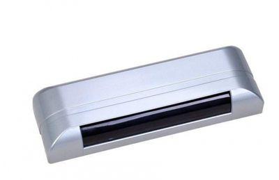 囊谦平移电动门感应器,卫生间电子感应门18027235186