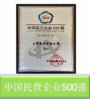 http://himg.china.cn/0/4_942_1022275_289_317.jpg