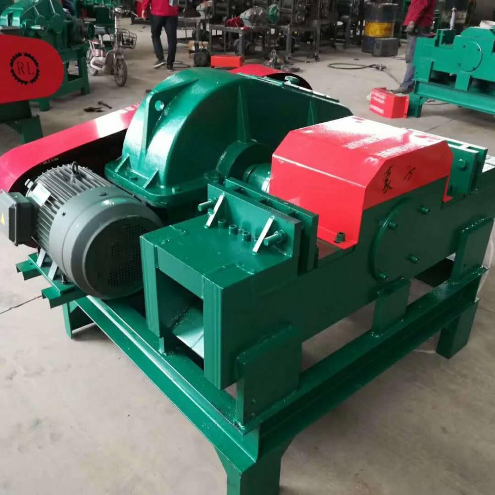 奥斯顿供应4-10全自动数控钢筋调直切断机价格