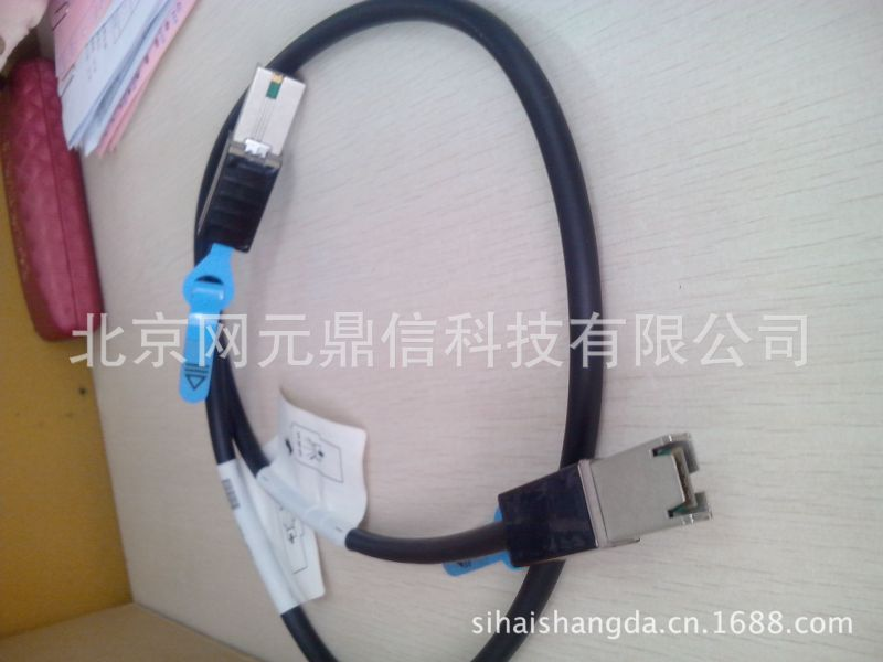 44V4164数据线缆