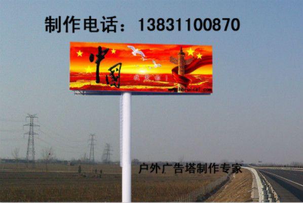 http://himg.china.cn/0/4_942_232344_598_400.jpg
