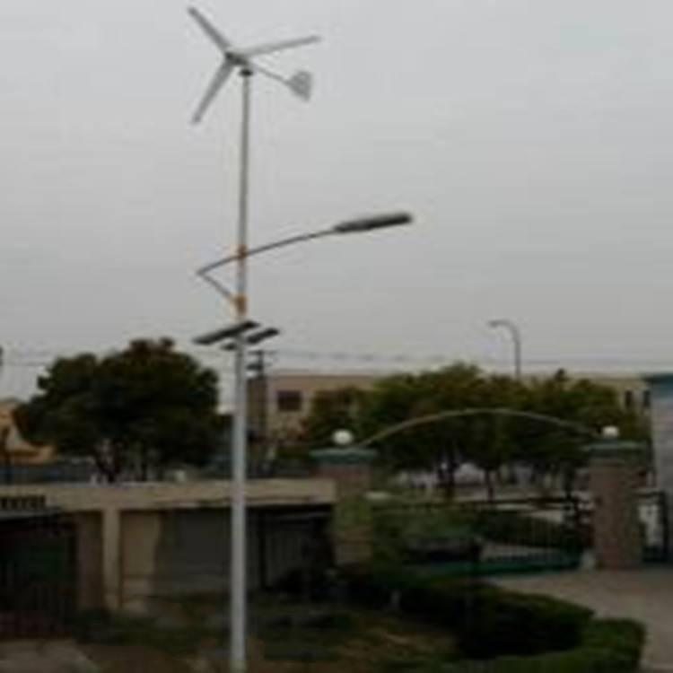 晟成吉林长春地区专用太阳能风能小型风力发电机 3000W