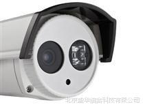 Hikvision/海康威视950线红外枪机DS-2CE16F5P-IT3