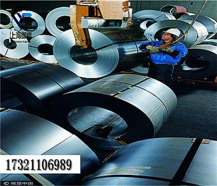 http://himg.china.cn/0/4_942_242656_425_364.jpg