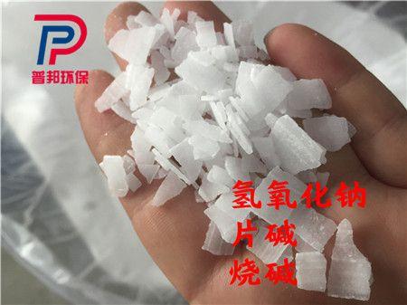 http://himg.china.cn/0/4_943_1036883_450_337.jpg