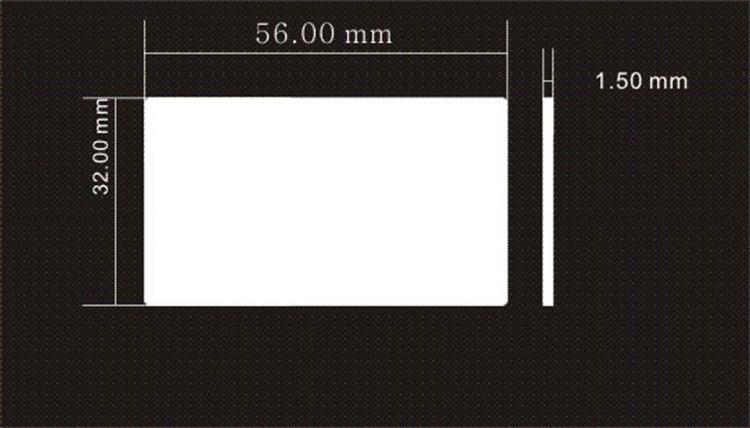 3M车用泡棉双面胶大学生宿舍物理装扮初中高寝室光速初中图片