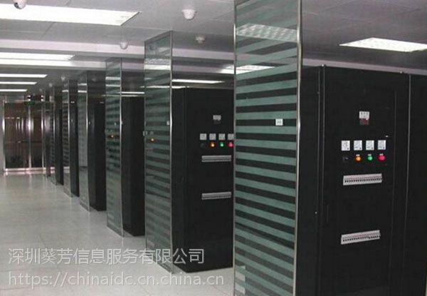 香港服务器租用访问速度受什么因素影响