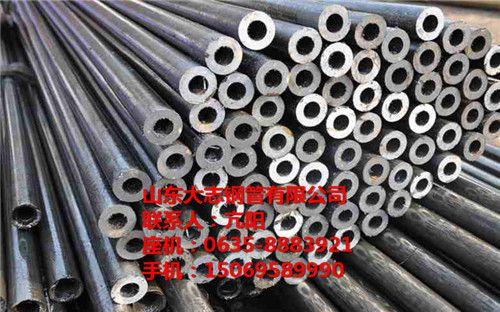 http://himg.china.cn/0/4_943_238150_500_312.jpg
