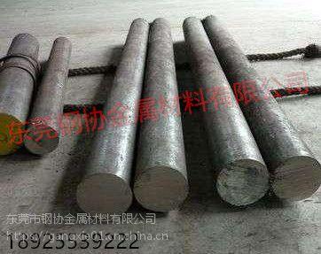耐蚀球墨铸铁QT600-3 厂家直销