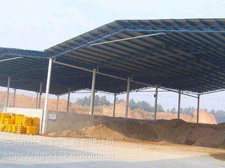 东莞各镇区专业钢结构厂房建造,东莞铁皮棚搭建,东莞阁楼搭建设计安装