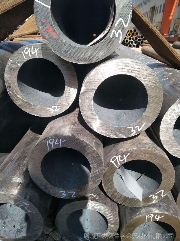 专业供应20#大口径无缝钢管%精密无缝钢管#厚壁钢管切割生产厂家