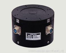 大拿DACELL力传感器MC15-3A-50kgf