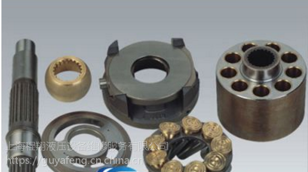 长期供应液压泵配件川崎K3V63
